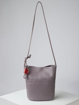 vague bag(Lavender misty)_OVBAX19104PGY