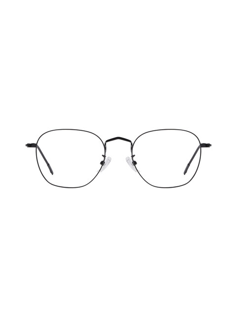 TRITON GLASSES (BLACK)