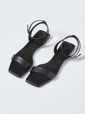 2Way Tail Stud Sandal_MM062