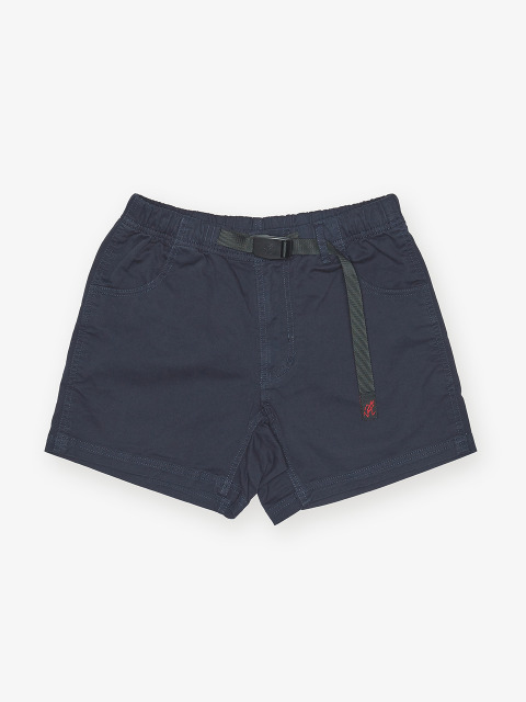 VERY SHORTS DOUBLE NAVY
