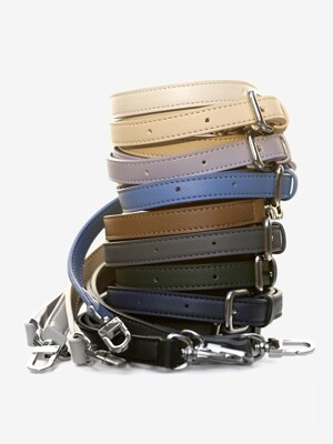 DANA CROSS STRAP 12 color