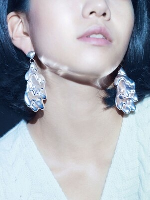 LIQUID EARRING_01