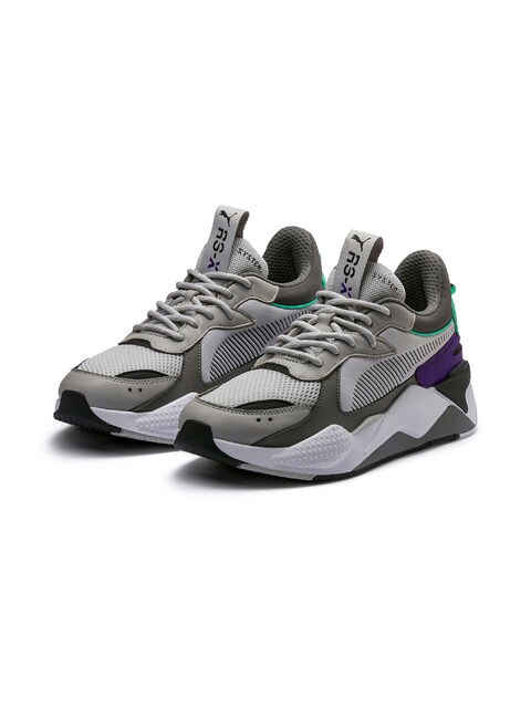 RS-X TRACKS_Gray Violet-Charcoal Gray