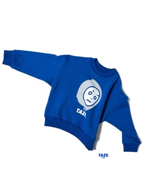 Kid's Cuper Sweatshirt