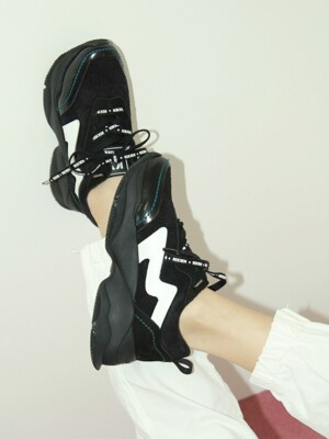 Sneakers_HUNTER RK782n