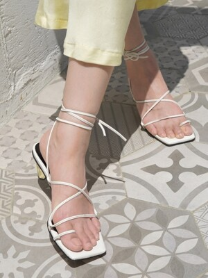 Sandals_Sunnyangle R1980s_5cm