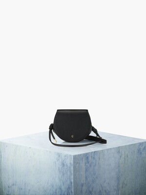 COLLECTION LINE 01 - BLACK
