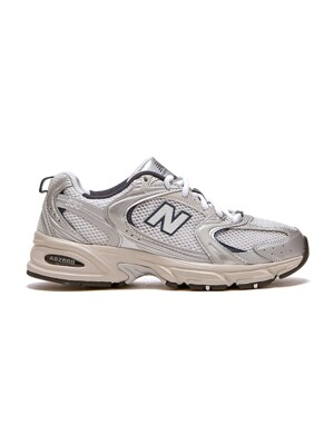 NBPDBS140S / MR530KA (STEEL GREY)