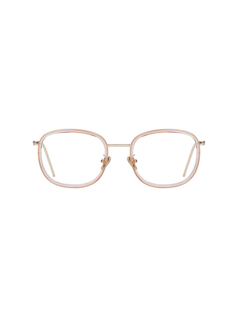 VENUS GLASSES (GOLDPINK)