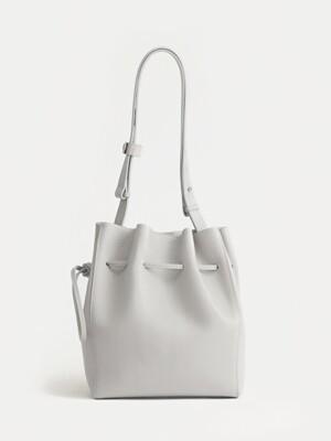 JUDD bag_grey