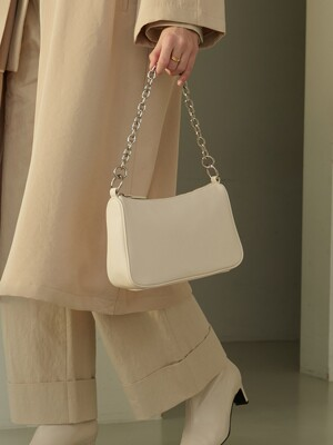 LIV bag_4colors