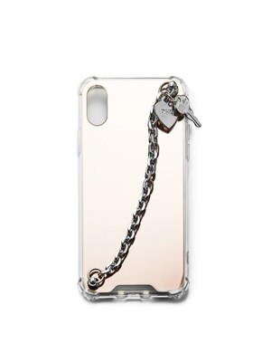 486 CHAIN GRIP CASE