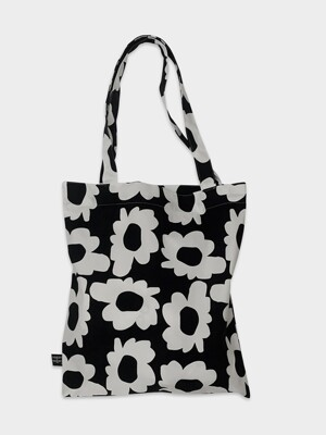 bloom black bag