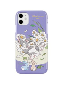 Dreaming Thumper Phonecase