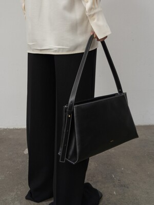 [단독]CLASSIC 20 PIAF SHOULDER BAG_2COLORS