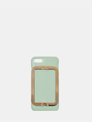 IPHONE 7 CASE MINT