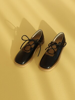 uvu loafer_black_21013