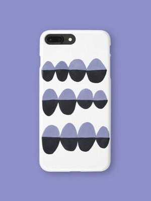 you're so gentle 3-Type Phone Case