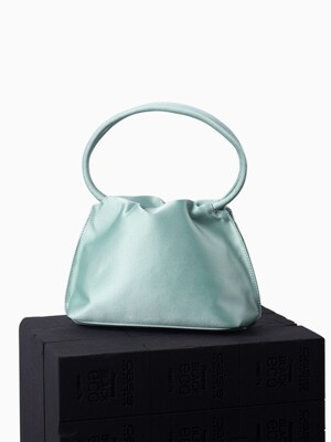 Karen Mini Bag Mint