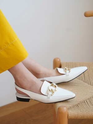 Loafer_Allia Rf1922_2cm