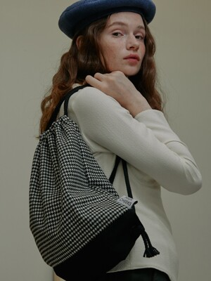 Jaimie Eyelet Backpack_4Color