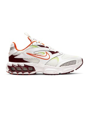 [CW3876-600] W NIKE ZOOM AIR FIRE