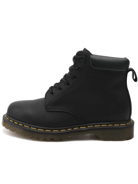 939 벤 부츠 (939 BEN BOOT - BLACK) [DM_24258001]