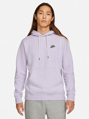 [DA0681-596] AS M NSW  PO SB HOODIE REVIVAL