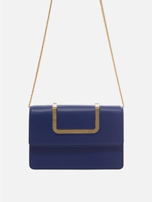 HANDYBAG NEW NAVY