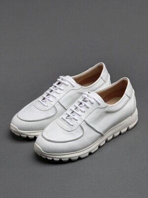 [MEN] Sneakers_Flynn FEA215-WH