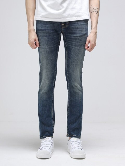 Thin Finn Oscar Worn Dark 112917