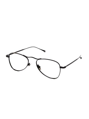 PORTO GLASSES (BLACK)