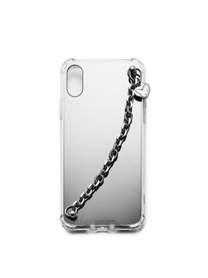 NAVI CHAIN GRIP CASE