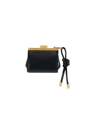 RM2-BG005 / Pebble Micro Mini Bag