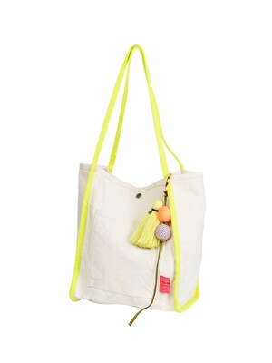 Alp Small bag_5colors