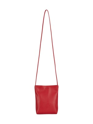 SISTER SUNDAY CROSSBAG (RED)