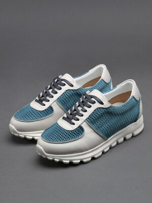 [MEN] Sneakers_Barry FFA232-BL