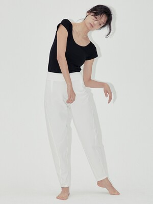 Inside pants-2colors