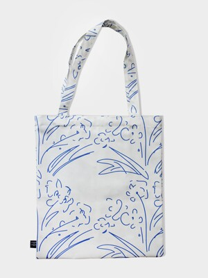 Summer breeze bag