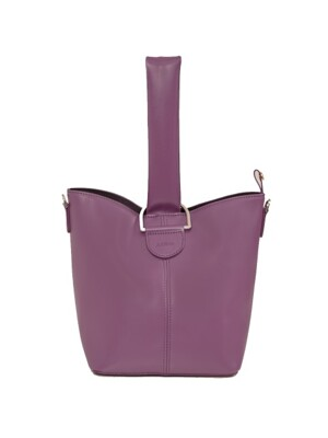 18Fall Bubbe Bag(3color)