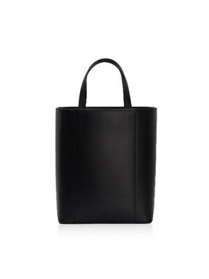 DELIGHT BAG BLACK