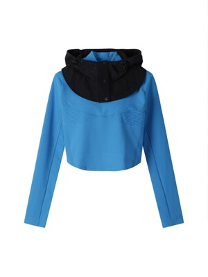 Detachable Hoodie Top_R0TBA20431BUX