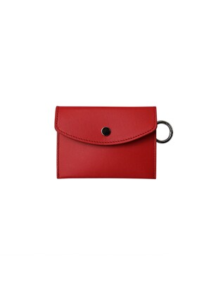 Classic card wallet - res