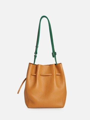 JUDD bag_tan combi