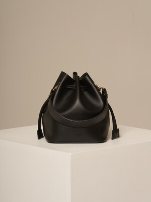 Ellie Bag black