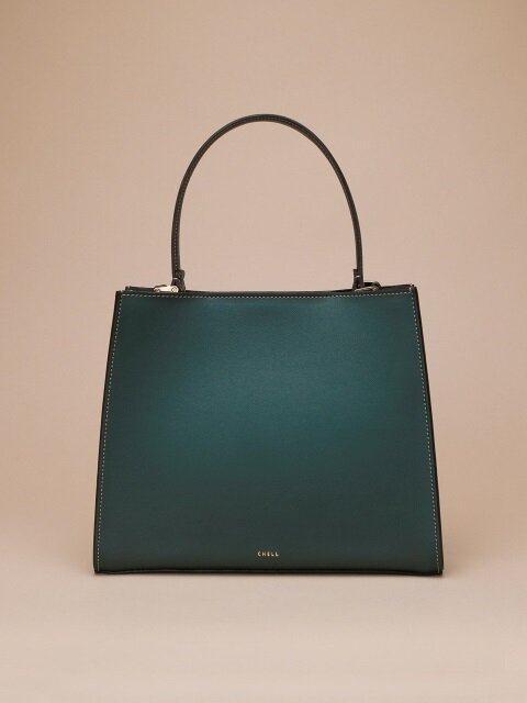 Mount totebag(5colors)