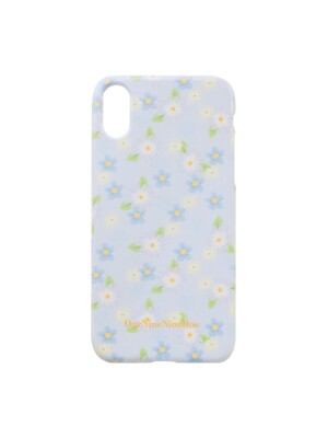 DAISY PHONE CASE_2COLOR