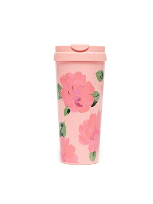 HOT STUFF THERMAL MUG - BELLINI (텀블러)