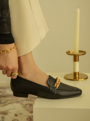 Vivian loafer_2color