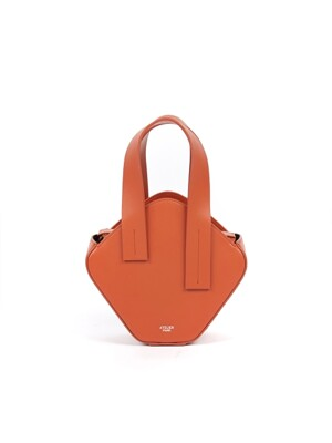 MONIC BAG_MINI BRICK